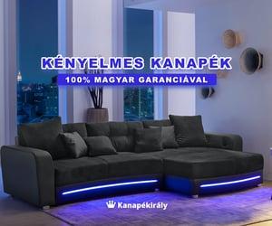 bútor, kanapé, and lakberendezés image
