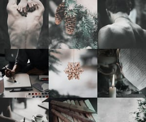 aesthetic, The Originals, and tvd image