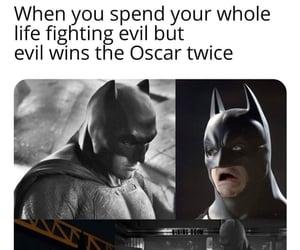 batman, life, and lol image