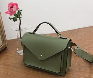 accessories, looks, and bag image