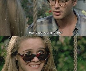 1993, movie, and weheartit image
