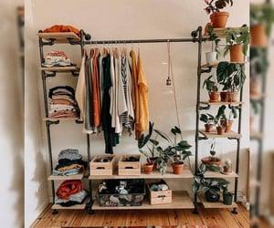 Dream, wardrobe, and 🛍 image