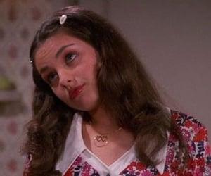 sitcom, jackie burkhart, and that '70s show image