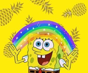 sponge bob and wallpapers image