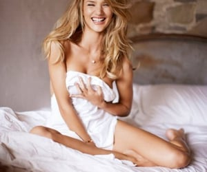 beautiful, rosie huntington whiteley, and models image