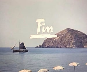 1960, plein soleil, and film image