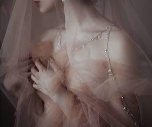 dress, aesthetic, and fashion image