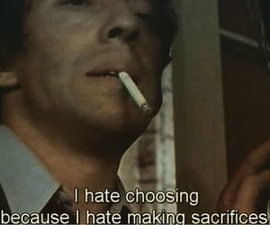 Gainsbourg, quote, and serge gainsbourg image
