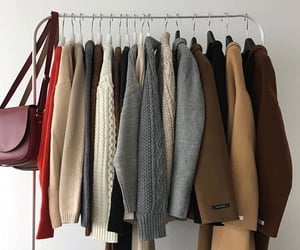article, clothes, and mode image