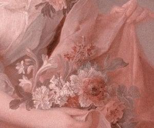 love., venus., and beauty. image