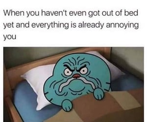 funny, whi, and relatable image