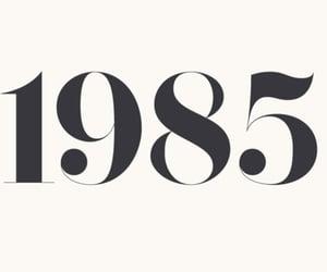 1985 image