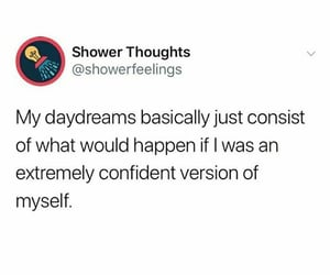 daydreaming, Dream, and mental illness image