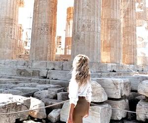 athena, Athens, and nike image