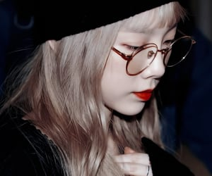 fake, icons, and snsd image