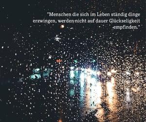 deutsch, german, and people image