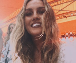 vintage, perrie edwards, and little mix image