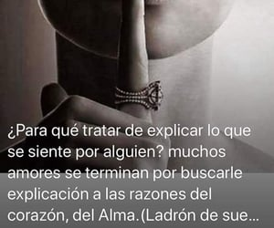 frases, textos, and reflexiones image