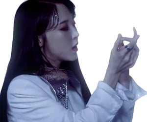 eclipse, mamamoo, and moonbyul image