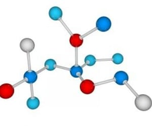 importance of chemistry image