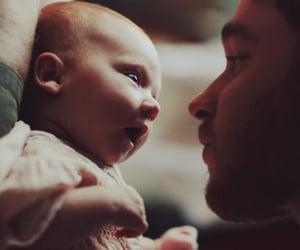 adorable, babies, and kids image