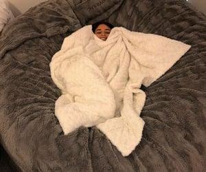 comfy and sleep image