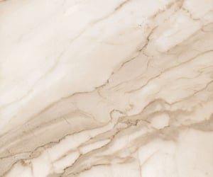 marble, background, and beige image