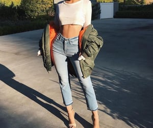 style and kylie image