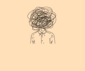 emotion, human, and tumblr image