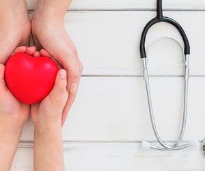 buy medicine online, online medicine, and purchase medicine online image
