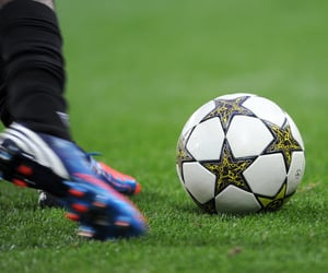 tips, betting tips, and footy tips image