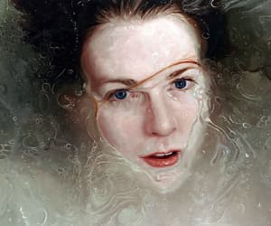 Alyssa Monks, art, and art history image