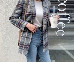 00s, fashion, and high fashion image