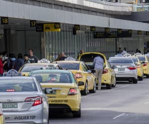 cabs melbourne and airport cabs melbourne image