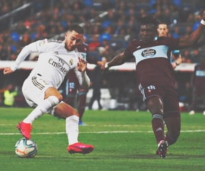eden, soccer, and hazard image
