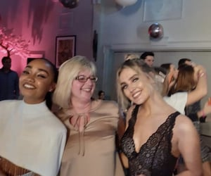 Beautiful Girls, party, and little mix image