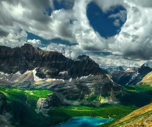 adventure, nature, and wonderfulplace image