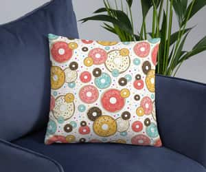 design, etsy, and pillows image