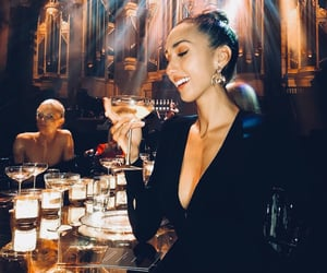 australia, beverage, and cocktail image