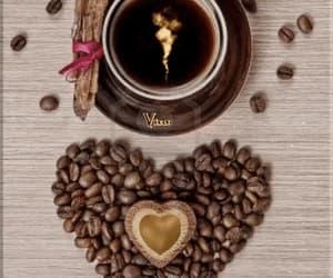 coffee, good morning, and gif image
