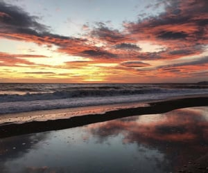 agua, fotografía, and cielo image
