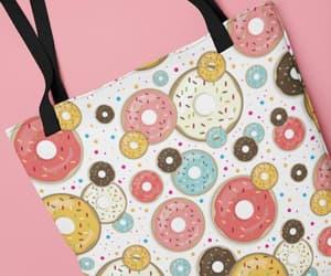 etsy, fashion, and tote bag image