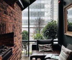 architecture, Birmingham, and classy image
