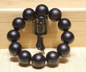 etsy, prayer beads, and beads bracelet image