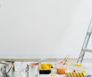 painting and painting company image