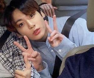 jungkook, bts, and lq image