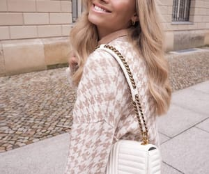 blogger, chanel, and coco chanel image