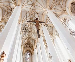 Catholic, deutschland, and germany image