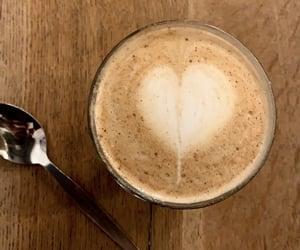bruxelles, favoritespot, and cafedelapresse image