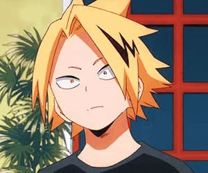 anime, anime girl, and season 4 image